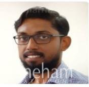 Sneham Matrimony : Best Kerala matrimony| Hindu| Muslim